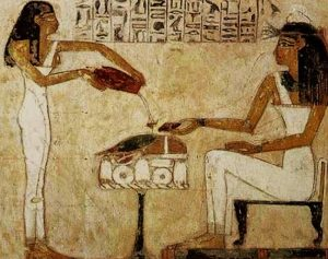 A Brief History of Women i Beer